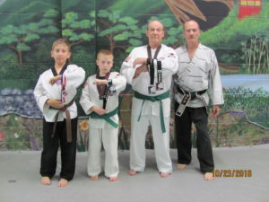 henry-peters-ashton-cox-robert-tackett-grand-master-taylor